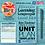 Thumbnail: New Zealand Learning Languages Unit Plan Template (Level 3&4 NZC)