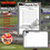Thumbnail: SuperCars Racing Maths Pack