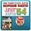 Thumbnail: NZ Junior Journal 54 Reading Responses