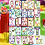 Thumbnail: Alphabet Posters