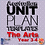 Thumbnail: Australian Unit Plan Templates - The Arts Pack - Foundation Year - Year 8