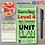 Thumbnail: New Zealand Reading Unit Plan Template (Level 4 NZC)