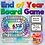 Thumbnail: End of Year Board Game