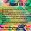 Thumbnail: Yr 3-4 Google Sheets Assessment Book (New Zealand Version)