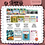 Thumbnail: STAGE 5 Maths Learning Intentions Posters (New Zealand)