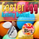 Thumbnail: Easter Egg Activity Booklet - Senior School Edition