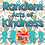 Thumbnail: Random Acts of Kindness