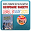 Thumbnail: NZ School Journal Responses - Level 3 May 2017 NZ School Journal Responses - Le