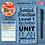 Thumbnail: New Zealand Social Studies Unit Plan Template (Level 1 NZC)