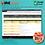Thumbnail: NZ Online Week Planner L3 - Google Sheets