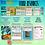 Thumbnail: Poem Booklets