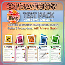 Strategy Test.jpg