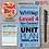 Thumbnail: New Zealand Writing Unit Plan Template (Level 4 NZC)