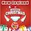 Thumbnail: New Zealand Christmas Fun Activity Pack