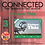 Thumbnail: NZ Connected - L3 - 2016 - Picture This