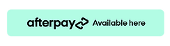 Afterpay_AvailableHere_Button_Black-Mint_0.5x.png