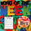 Thumbnail: Word of the Week