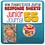 Thumbnail: NZ Junior Journal 55 Reading Responses