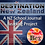 Thumbnail: Destination New Zealand - A NZ School Journal Project. Years 5-8