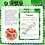Thumbnail: STAGE 6 Maths Learning Intentions Posters (New Zealand)
