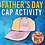 Thumbnail: Father's Day Cap Activity