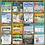 Thumbnail: Behaviour Observation - Google Sheets