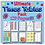 Thumbnail: Ultimate Times Tables Pack - 120 Pages
