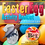 Thumbnail: Easter Egg Activity Booklet - Junior School Edition