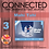 Thumbnail: NZ Connected - L3 - 2017 - Mahi Tahi