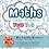 Thumbnail: Maths Help Sheets Year 5 & 6