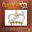 Thumbnail: Queen's Birthday Activity Booklet