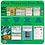 Thumbnail: NZ Junior Journal 58 Reading Responses