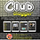 Thumbnail: Club Blogger