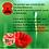 Thumbnail: ANZAC Poppy Booklet