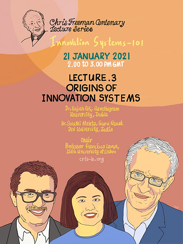 poster-4 lecture-3.png