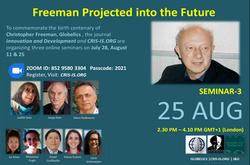 Flyer-Seminar-3-Freeman projected