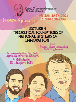 POSTER_Lecture-4