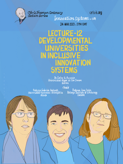 Lecture 12 poster