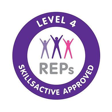 Reps L4 badge.jpg