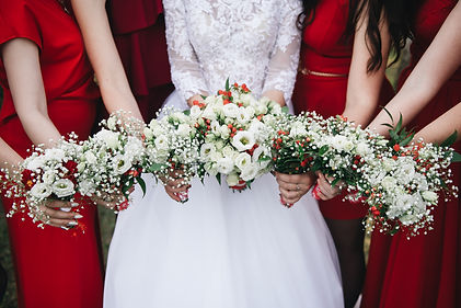 bridal-morning-details-wedding-bouquet-h