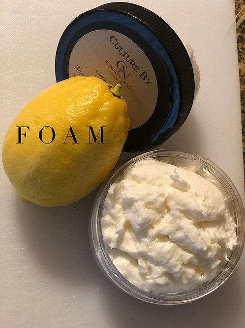 Body Foam
