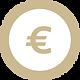 Logos-Board-Finance-300x300.png