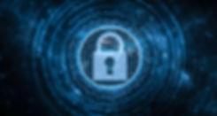 IT Security AdobeStock_209279842.jpeg