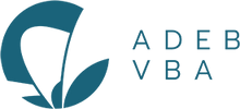 ADEB-LOGO-COLOR-125.png
