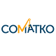 Logos-Board-Comatko-300x300.png