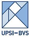 UPSI-BVS-pour-web.jpg