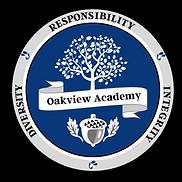 Oakview Transparent.png