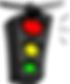 traffic light clip art.png