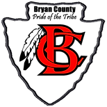 Logo - BC PotT red2.png
