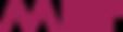 Logo-Justo.png